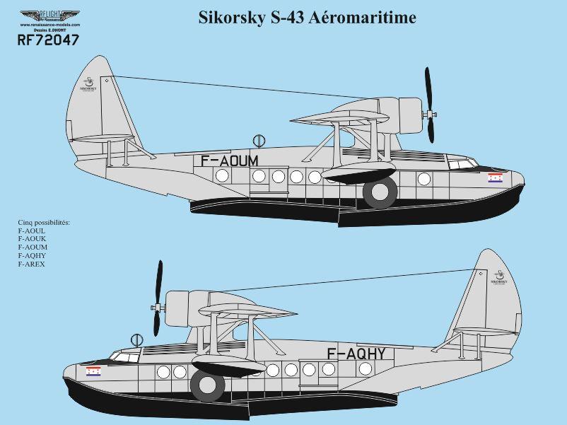 S-43_aeromaritime.jpg