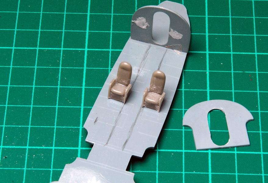 Sikorsky_S-43_JRS-1_Eduard_montage_07.jp