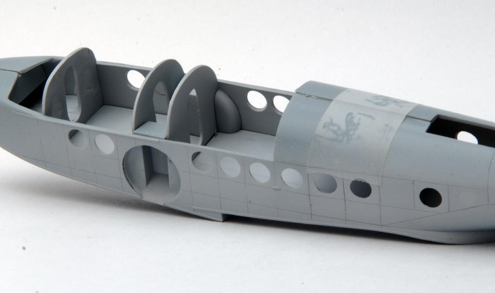 Sikorsky_S-43_JRS-1_Eduard_montage_11.jp